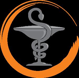 logo topbestpill