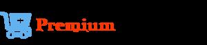PremiumMedicines.com