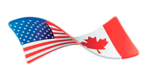 American_Canadian