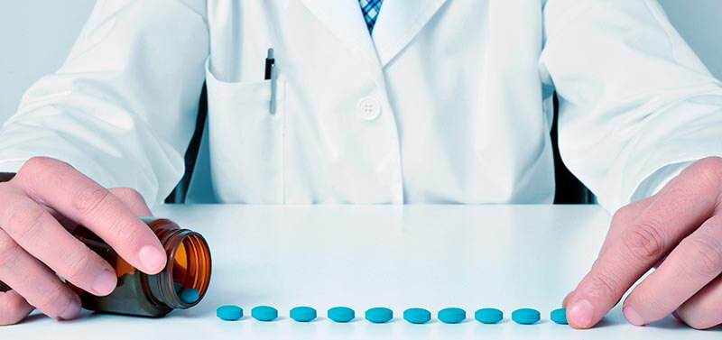 generic ed drugs, erectile dysfunction, sildenafil citrate, Viagra, generic medication, generic ed pills