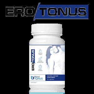 hatural supplements, erectile dysfunction, erectile dysfunction treatment, erectile dysfunction supplements