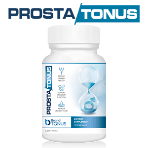 natural supplements, prostate, prostate treatment, prostate supplements