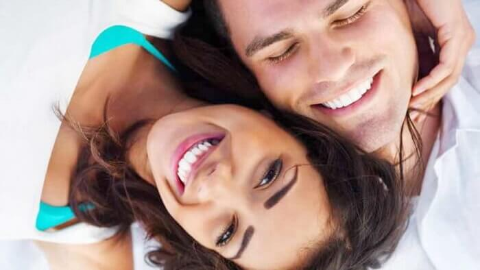 good sexual health, healthy diet, increase sexual stamina, vitamins