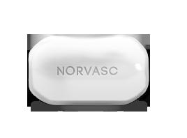 Buy Generic Norvasc