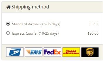 bestmedssource shipping