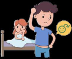 Erectile Dysfunction Drugs • Choosing The Best ED Trial Pack