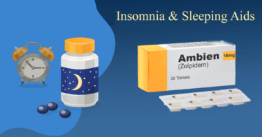 Is that Ambien pill real? Buy Ambien Over the Counter