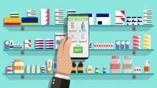 Buying Medications Online Can be Safe