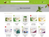 HealthRxPills.com Reviews • Top European Online Drugs Market