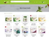 HealthRxPills.com Reviews • Top European Online Drugs Market