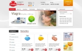 Healthcare-24h.com Reviews • PayPal Online Pharmacy