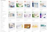 MyPharmWorld.com Reviews • EU Online Pharmacy DrugsStore