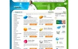 PersonalOnlinePharmacy.com • Cheap Generic Pills from the Indian Suppliers