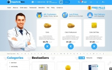 RxCanadaPharm.com Reviews • Inexpensive Medications and a Good Service