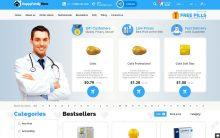 RxCanada-Pharm.com Reviews • Inexpensive Medications and a Good Service