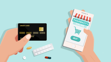Shop at an Online Pharmacy: Save Time and Money!