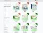 AllMedsPharma • European Generics Drugs Market