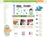 SmartMedsBuy.com Reviews • Source of the Safe Brand & Generic Medicines