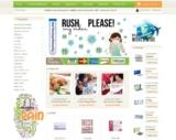 RxMedWorld.com Reviews • Source of the Safe Brand & Generic Medicines