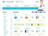 Cheap-Pharma.com Reviews • Convenient Online Drugstore with Super Cheap Prices