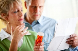 Drug Guides Online • Choosing the Right Dose for Your Medication