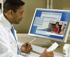 Online Consultations: A Good Alternative to Doctor Visits?