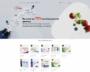 Pharm2me • European Generics Drugs Market