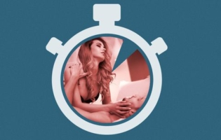 Premature Ejaculation? It's Important To Understand – You Are Not Alone…