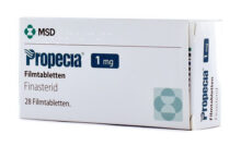 Effective Hair Loss Treatment with Propecia