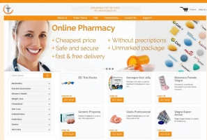 TopBestPill.com Reviews • a True Supplier of Medications at Affordable Prices